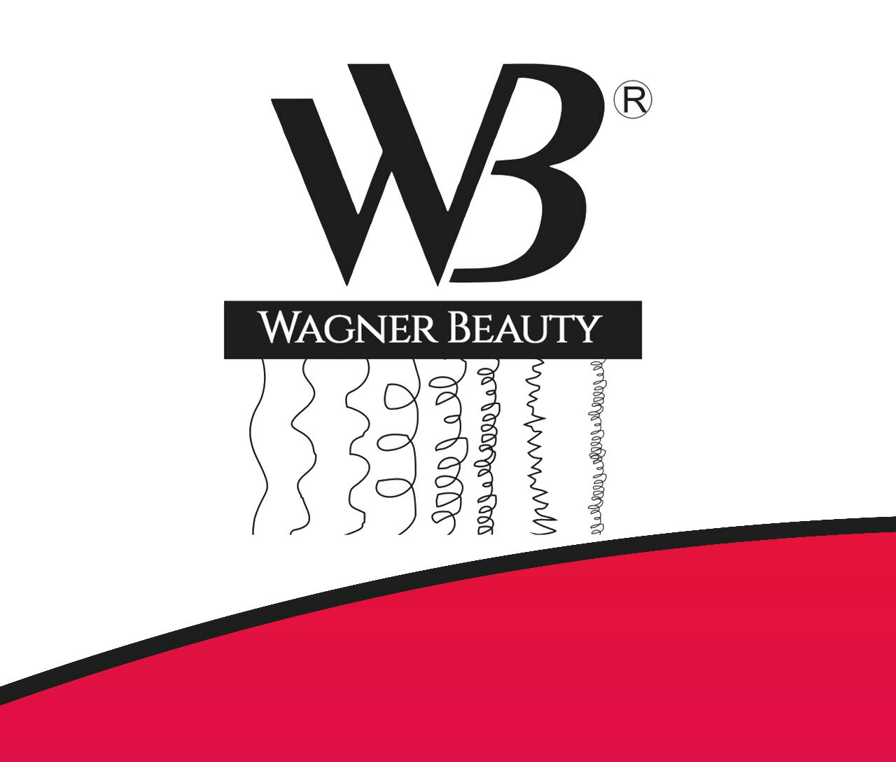 Wagner Beauty
